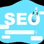 SEO, posicionamiento pagina web, Estrategias y desarrollo en internet