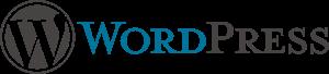 Wordpress la mejor plataforma para diseño web
